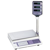 AP Series Price Computing Scale