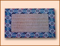 Jute Matting Rugs