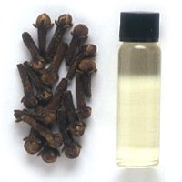 Clove Oil