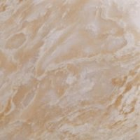 Onyx Pink Marble