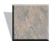 Colombo Juprana Granite