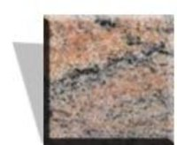 Indian Juprana Granite