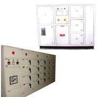 LT Distribution Panel Boards