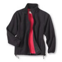 Women Jackets