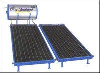 Solarizer-304 Solar Water Heater