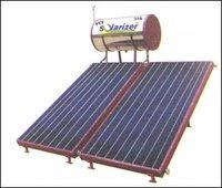 Solarizer-316 Solar Water Heater