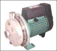 Mxf Centrifugal Pump