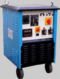 Welding Rectifiers (400)