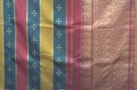 Ladies Kanchipuram Sarees