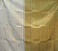 Ladies Traditional Kanchipuram Sarees