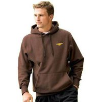 Mens Sweat Shirts
