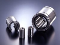 Linear Motion Bushings