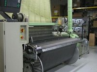 Somet Jacquard Looms
