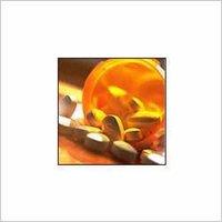 Veterinary / Pharma Formulation Feed Supplements