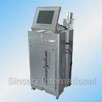 Ultrasound Cavitation Fat Removal Equipment