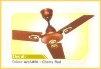Dec Air Ceiling Fans