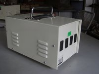 24v Lighting Transformer Cabin