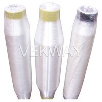 PES Monofilament Yarn