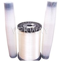 PA66 Monofilament Yarn