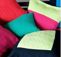 Sleek Cushion Covers