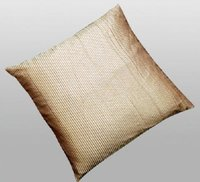 Plain Cushion Covers