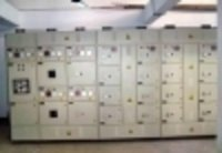 Power Distribution Boards (Ac/Dc)