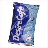 Desire Cafe Dairy Whitener