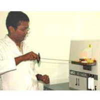 Food Nutritional Value Testing Service