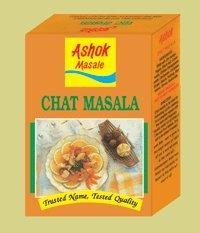 Ashok Chat Masala