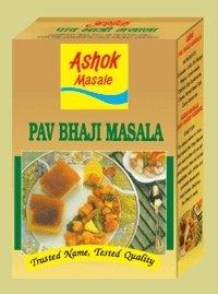 Ashok Pav Bhaji Masala