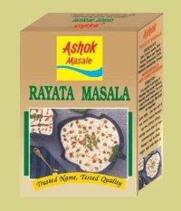 Ashok Rayata Masala