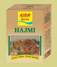 Ashok Hajmi Masala