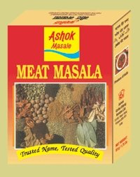 Ashok Meat Masala