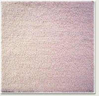 Single Color Tufted Carpet