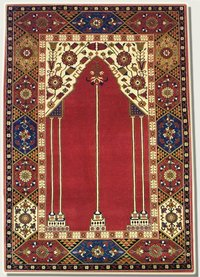 Cotton Carpets