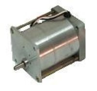 AC Geared Servo Motors