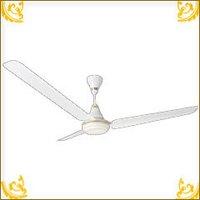 Pulsar Ceiling Fan