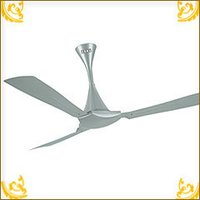 Signet Ceiling Fan