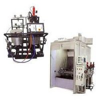 Special Purpose Painting Machines
