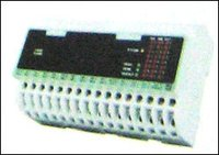 Remote I/O Foundation Fieldbus