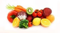 Natural Mixed Carotenoids