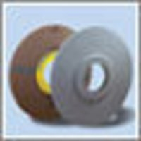 Crankshaft Grinding Wheels