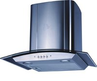 600mm Chimney Cooker Hoods
