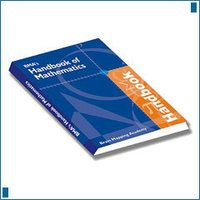 Handbooks of Mathematics