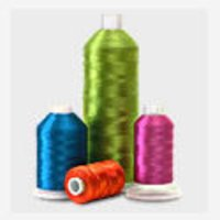 Polyester Yarns