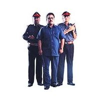 Personal Body Guards Services
