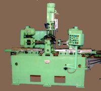 3 Way Drilling Machinery