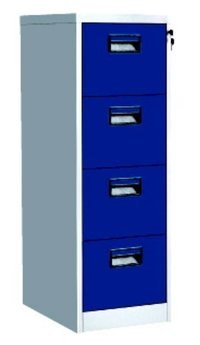 File Cabinet
