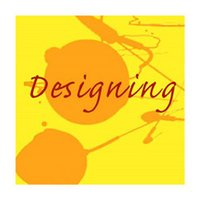 Commercial Designing Services