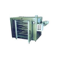 Industrial Oven